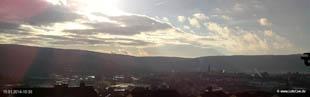 lohr-webcam-15-01-2014-10:30