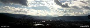 lohr-webcam-15-01-2014-11:20