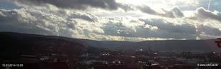 lohr-webcam-15-01-2014-12:00