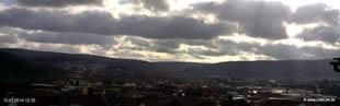 lohr-webcam-15-01-2014-12:30