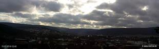 lohr-webcam-15-01-2014-12:40
