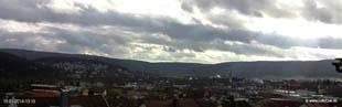 lohr-webcam-15-01-2014-13:10
