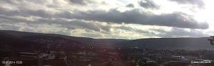 lohr-webcam-15-01-2014-13:20