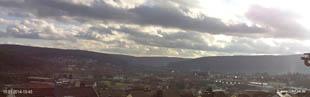 lohr-webcam-15-01-2014-13:40
