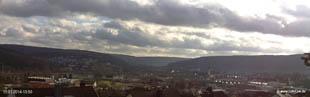 lohr-webcam-15-01-2014-13:50