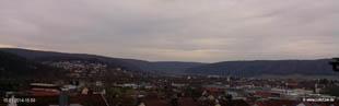 lohr-webcam-15-01-2014-15:50