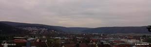 lohr-webcam-15-01-2014-16:00