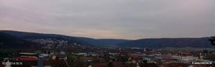 lohr-webcam-15-01-2014-16:10
