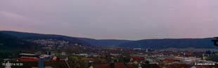 lohr-webcam-15-01-2014-16:30