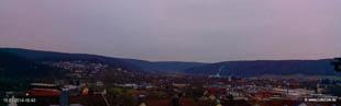 lohr-webcam-15-01-2014-16:40