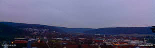 lohr-webcam-15-01-2014-16:50
