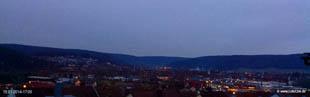 lohr-webcam-15-01-2014-17:00