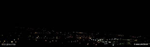 lohr-webcam-15-01-2014-17:50