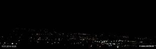 lohr-webcam-15-01-2014-18:20