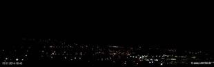 lohr-webcam-15-01-2014-18:40