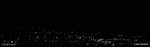 lohr-webcam-15-01-2014-19:30