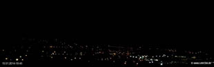 lohr-webcam-15-01-2014-19:40