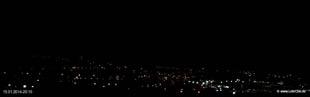 lohr-webcam-15-01-2014-20:10