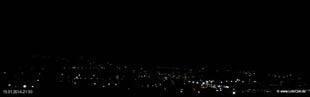 lohr-webcam-15-01-2014-21:50