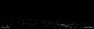 lohr-webcam-15-01-2014-22:20