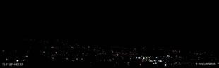 lohr-webcam-15-01-2014-22:30
