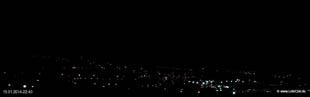 lohr-webcam-15-01-2014-22:40