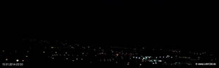 lohr-webcam-15-01-2014-23:30