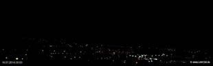 lohr-webcam-16-01-2014-00:00