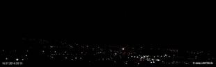 lohr-webcam-16-01-2014-00:10