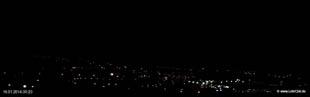 lohr-webcam-16-01-2014-00:20