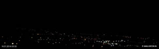 lohr-webcam-16-01-2014-00:30