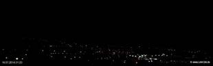 lohr-webcam-16-01-2014-01:20
