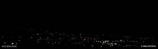 lohr-webcam-16-01-2014-03:00