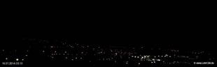 lohr-webcam-16-01-2014-03:10
