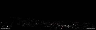 lohr-webcam-16-01-2014-03:20