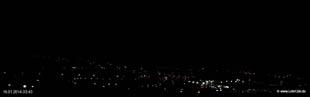 lohr-webcam-16-01-2014-03:40