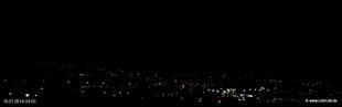 lohr-webcam-16-01-2014-04:00
