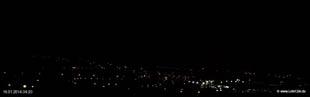 lohr-webcam-16-01-2014-04:20