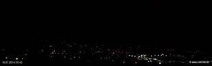 lohr-webcam-16-01-2014-05:40
