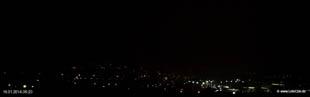 lohr-webcam-16-01-2014-06:20