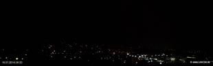 lohr-webcam-16-01-2014-06:30