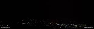 lohr-webcam-16-01-2014-06:40