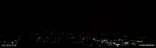 lohr-webcam-16-01-2014-07:00