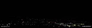 lohr-webcam-16-01-2014-07:10