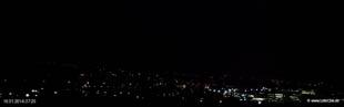 lohr-webcam-16-01-2014-07:20