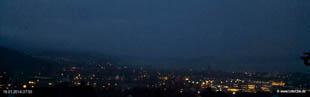 lohr-webcam-16-01-2014-07:50