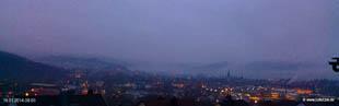lohr-webcam-16-01-2014-08:00