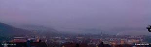 lohr-webcam-16-01-2014-08:10