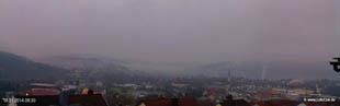 lohr-webcam-16-01-2014-08:30