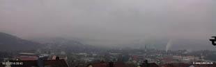 lohr-webcam-16-01-2014-08:40